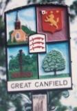 great canfield